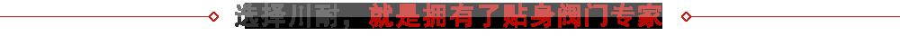 上海betway体育平台 - 专业必威体育betway787生产厂家