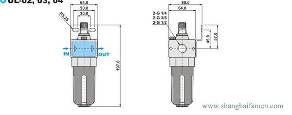 UL油雾器4
